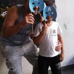 pai e filho4